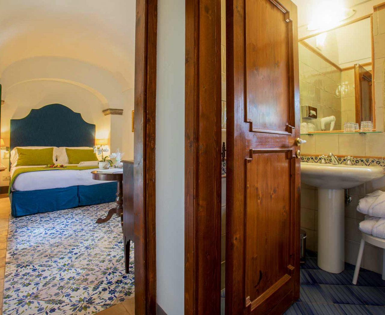 Hotel-Villa-Cimbrone-classic-8-1600