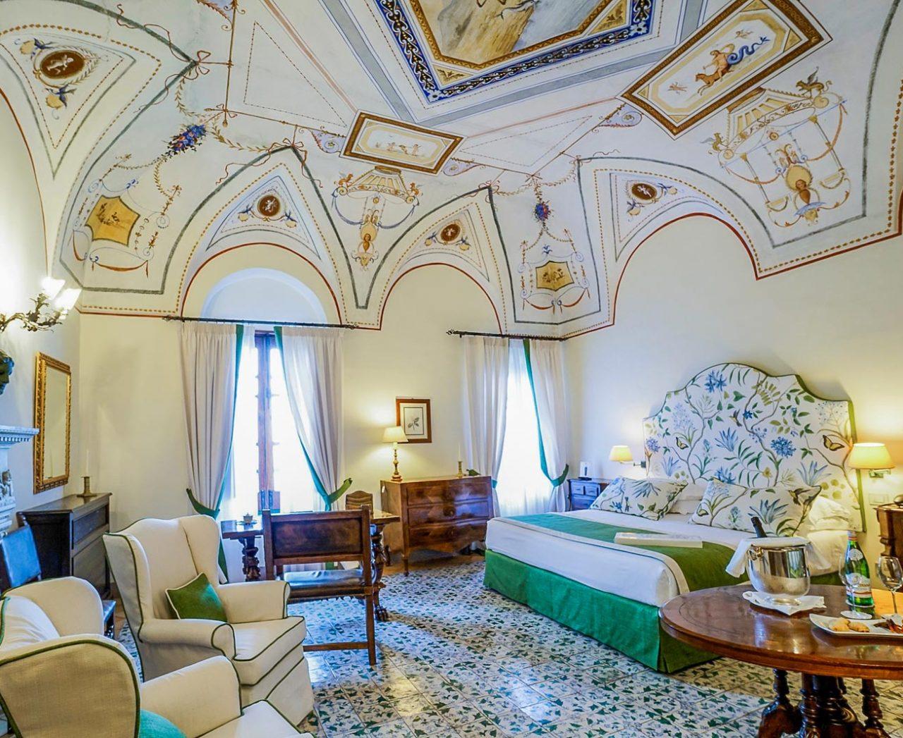 Hotel-Villa-Cimbrone-stuidio-suite-8
